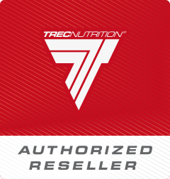 Authorized Trec Nutrition