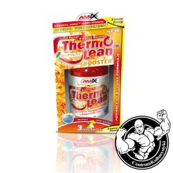 Thermo Lean Box 90 kaps