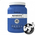 Remedy - 500g - Fire Snake
