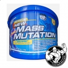 Megabol - Mass Mutation 2270g.