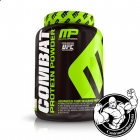 Combat 1820g Muscle Pharm