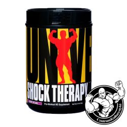 Shock Therapy 840g